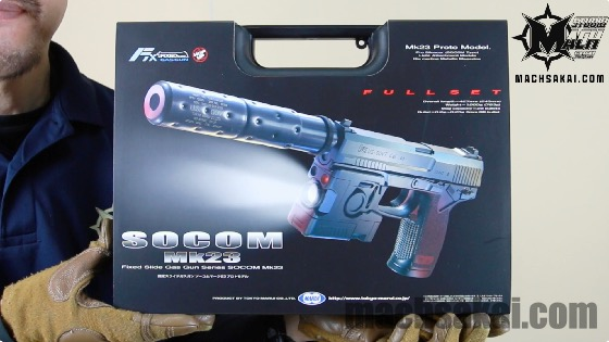 th_marui-socom-mk23-fixedslide-gasgun-review_00
