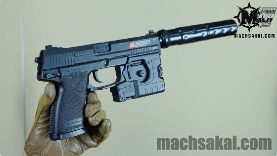 th_marui-socom-mk23-fixedslide-gasgun-review_02