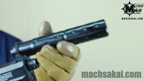 th_marui-socom-mk23-fixedslide-gasgun-review_10