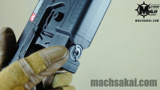 th_marui-socom-mk23-fixedslide-gasgun-review_12