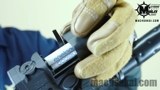 th_marui-socom-mk23-fixedslide-gasgun-review_14