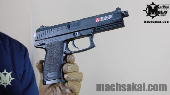 th_marui-socom-mk23-fixedslide-gasgun-review_16