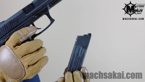 th_marui-socom-mk23-fixedslide-gasgun-review_17