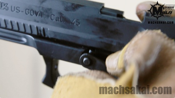 th_marui-socom-mk23-fixedslide-gasgun-review_20