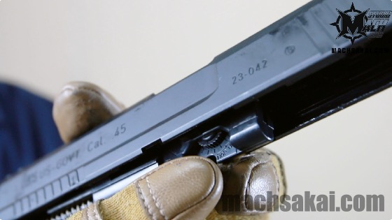 th_marui-socom-mk23-fixedslide-gasgun-review_25