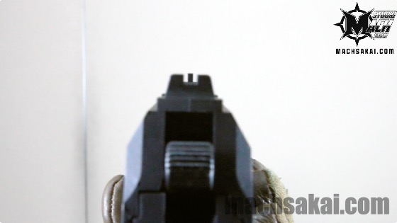 th_marui-socom-mk23-fixedslide-gasgun-review_30
