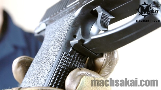 th_marui-socom-mk23-fixedslide-gasgun-review_35
