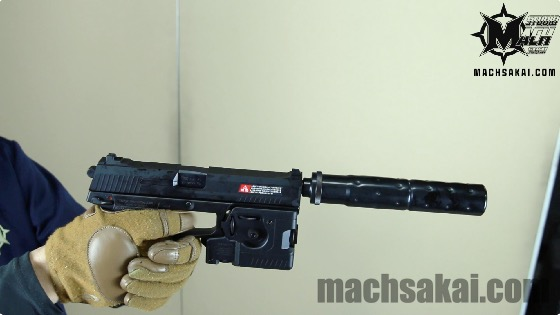 th_marui-socom-mk23-fixedslide-gasgun-review_43