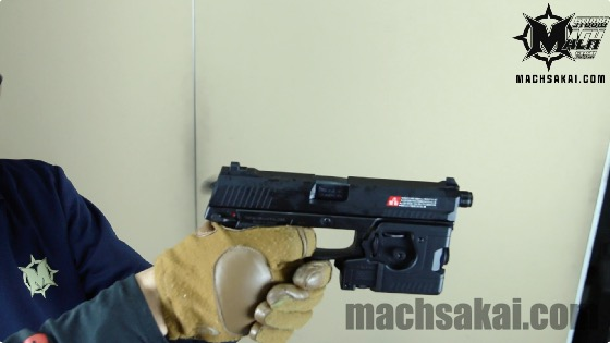 th_marui-socom-mk23-fixedslide-gasgun-review_44