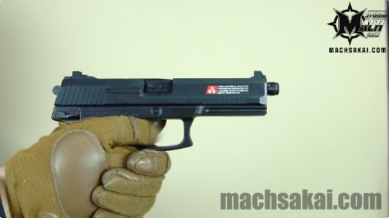 th_marui-socom-mk23-fixedslide-gasgun-review_55