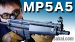 th_mp5a5hc