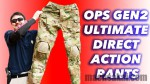 th_opspants