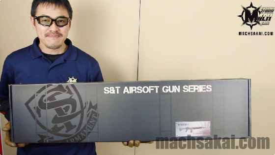 th_sandt-type64-aeg-review_02