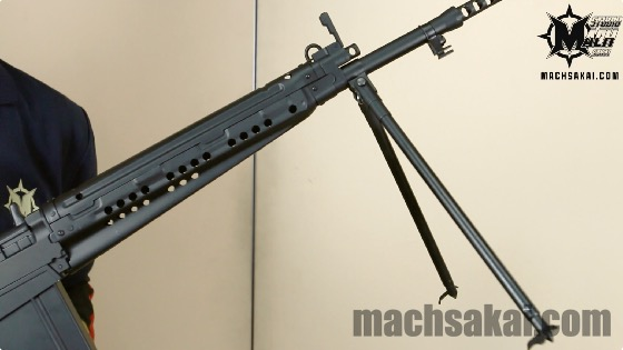 th_sandt-type64-aeg-review_16