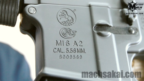th_tokyo-marui-colt-m733-commando-aeg_06