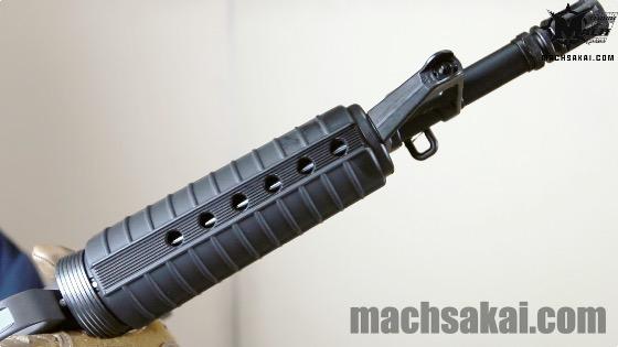 th_tokyo-marui-colt-m733-commando-aeg_07