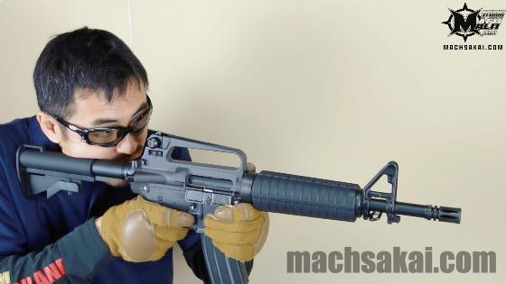 th_tokyo-marui-colt-m733-commando-aeg_19