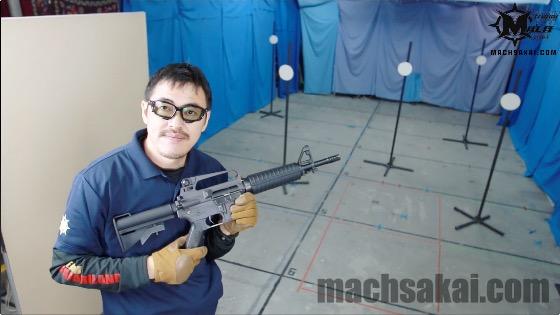 th_tokyo-marui-colt-m733-commando-aeg_20