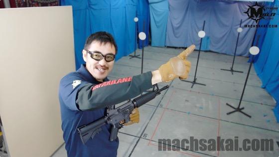 th_tokyo-marui-colt-m733-commando-aeg_21