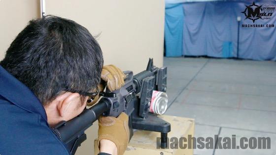 th_tokyo-marui-colt-m733-commando-aeg_24