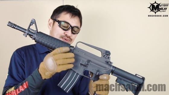 th_tokyo-marui-colt-m733-commando-aeg_26