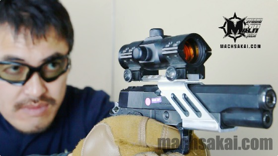 th_tokyomarui-hicapa-mount-review_01