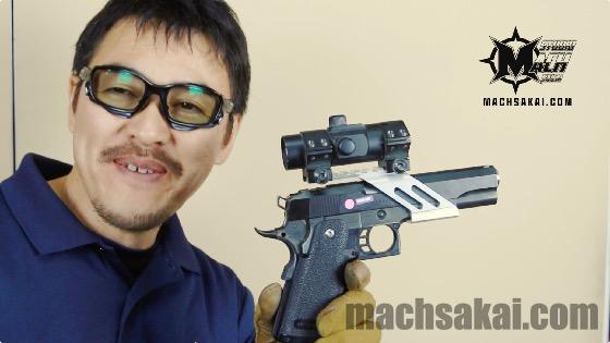 th_tokyomarui-hicapa-mount-review_10