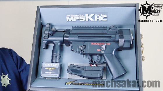 th_tokyomarui-mp5khc-aeg-review_05