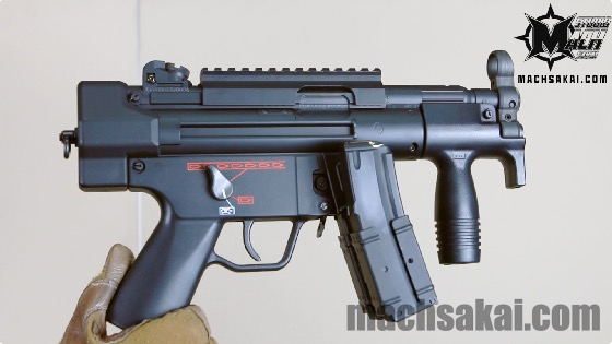 th_tokyomarui-mp5khc-aeg-review_06