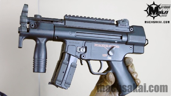 th_tokyomarui-mp5khc-aeg-review_08