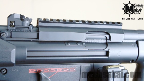 th_tokyomarui-mp5khc-aeg-review_10