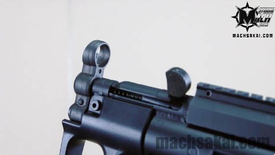 th_tokyomarui-mp5khc-aeg-review_17