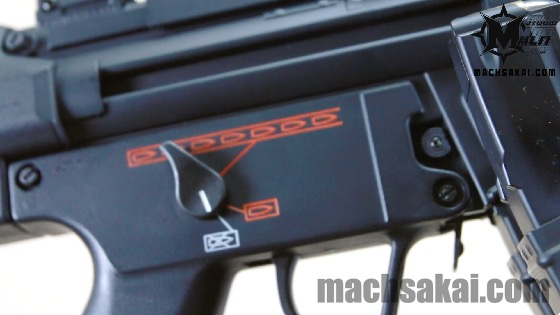th_tokyomarui-mp5khc-aeg-review_18