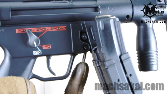 th_tokyomarui-mp5khc-aeg-review_21