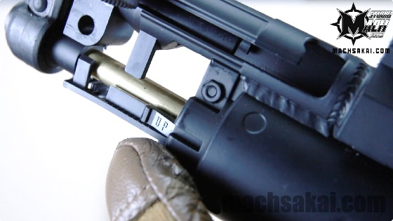 th_tokyomarui-mp5khc-aeg-review_24