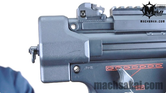 th_tokyomarui-mp5khc-aeg-review_25