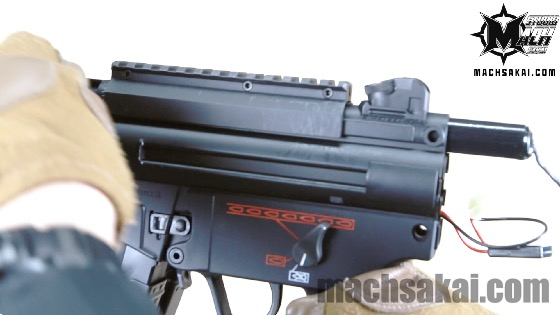 th_tokyomarui-mp5khc-aeg-review_27