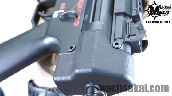 th_tokyomarui-mp5khc-aeg-review_29