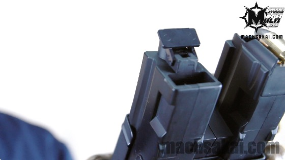 th_tokyomarui-mp5khc-aeg-review_30