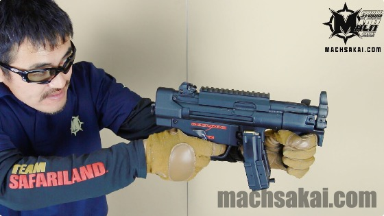 th_tokyomarui-mp5khc-aeg-review_32