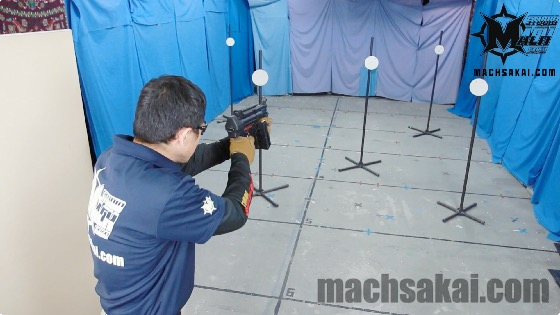th_tokyomarui-mp5khc-aeg-review_36