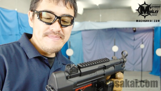 th_tokyomarui-mp5khc-aeg-review_37