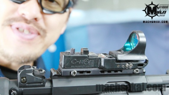 th_tokyomarui-mp5khc-aeg-review_38