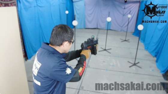 th_tokyomarui-mp5khc-aeg-review_39