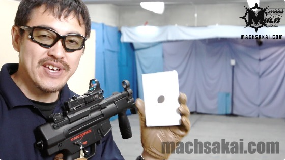 th_tokyomarui-mp5khc-aeg-review_45