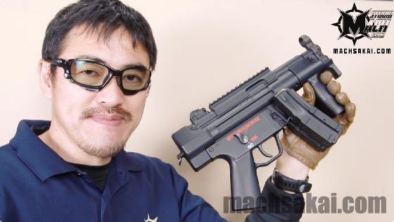 th_tokyomarui-mp5khc-aeg-review_49