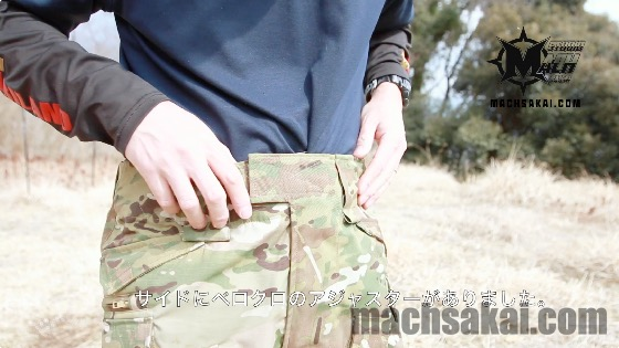 th_ur-tactical-ops-combat-pants-crye-multicam_19