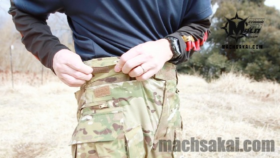 th_ur-tactical-ops-combat-pants-crye-multicam_21