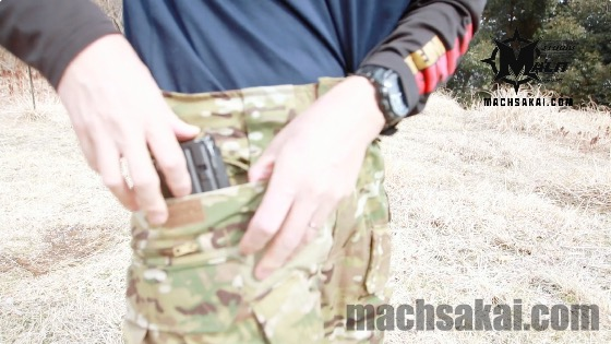 th_ur-tactical-ops-combat-pants-crye-multicam_22