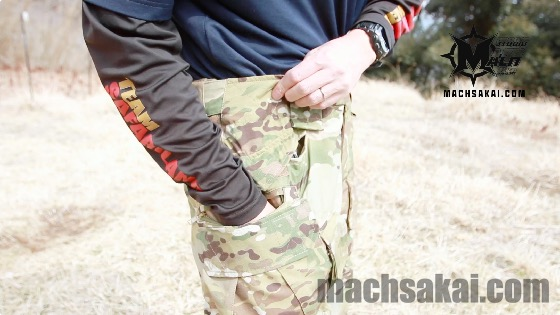 th_ur-tactical-ops-combat-pants-crye-multicam_25